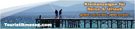 Banner Touristikmesse.com